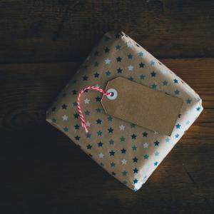 たった数百円の安さで女性も男性も絶対に喜ばれる プレゼント