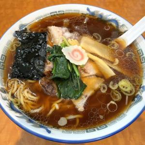 【新店】行列ができる前に食べておきたい『高円寺』の激ウマ らーめん 店