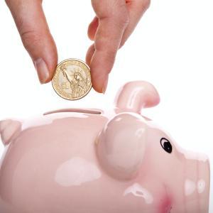【独断と偏見】お金が貯まらない人の特徴【だけど間違ってないと思う】