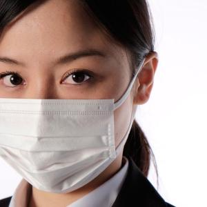 【マスク対策】マスクで肌荒れ・ニキビどうしたらいいの?