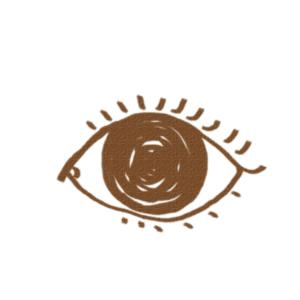 【かわいい目になりたい】一重さんのためのアイメイク