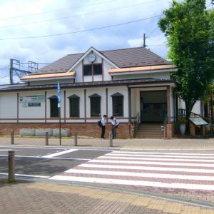 那加桜町2丁目 駅近か店舗のご紹介