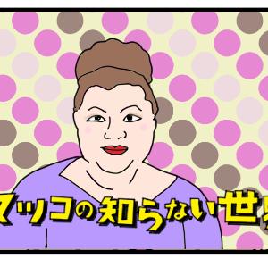 リピ買いした【マツコの知らない世界】希少糖入り芋けんぴ