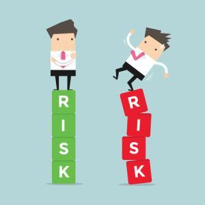 リスク重視のトレードだからできること