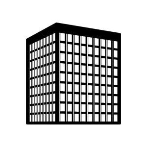 宅建試験:「法令上の制限」模試の復習終了
