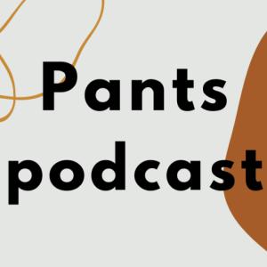 Sarah f**king Shahi#5 -Podcastで英語を学ぼう-