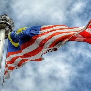 【共感求む!!】マレーシア生活のあるある15選