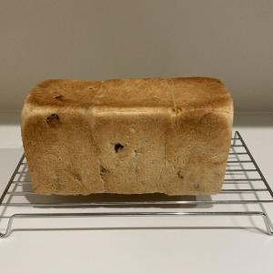 手作りパンのすすめ。