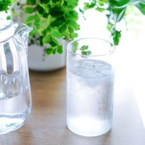 【アトピー】水を飲むならシリカ水がおすすめ 重度アトピーが治った筆者体験談