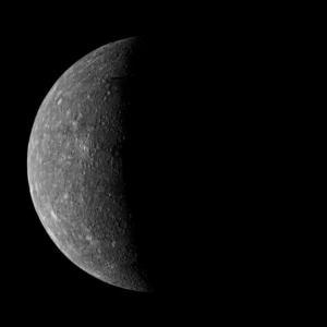 水星逆行ってそんなに騒ぐほどのこと?