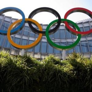 【賛成派の声は小さい】ツイッター上のオリンピック反対派はどのような人たちか