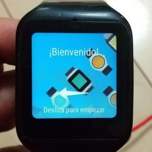 【後編】3500円で購入した中古のSONY製Smartwatch3をいまさら使い倒す!