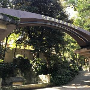 日本語ラップ界のレジェンド達が日比谷野外音楽堂に集まった!さんピンCAMPとは?出演アーティスト紹介。