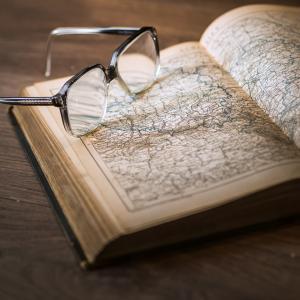 モチベーション大百科に学ぶモチベーション維持方法(その2)