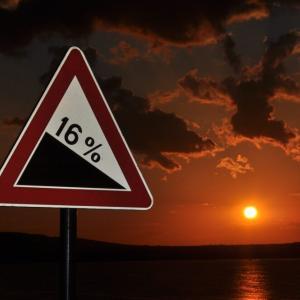 特定株比率とは?特定株が占める割合の調べ方と比率の大きい会社
