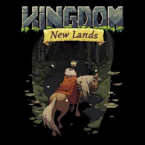 【Kingdom: New Lands】トロフィー獲得を目指し2番目の島で籠城作戦