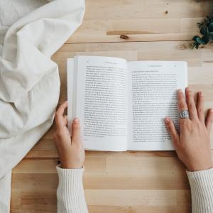 【妊活】石川智基著『男性不妊症』を読んだ感想