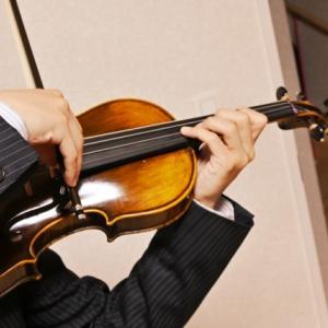 社会人からでも遅くない!私がヴァイオリンを始めてからオーケストラに入るまで