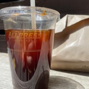 コーヒー好きなら行っておきたい清澄白河「オールプレス・エスプレッソ」