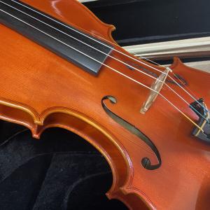 楽器を買うときに気をつけたこと3選