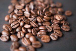美味しさを保つコーヒーの保存とは?