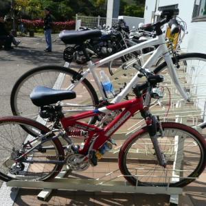 第19回 しまなみ海道サイクリングの想い出