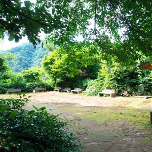 広島県北ふうらりドライブ 常清滝と三江線跡地