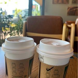 脱カフェインは意外と簡単