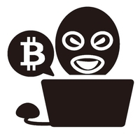 【お金を守る力】詐欺サイトにひっかかりそうになりました
