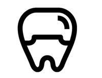 家計簿公開【2021年6月】虫歯を保険外(自費)治療しています