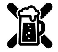 おすすめの禁酒方法とお酒をやめるメリット