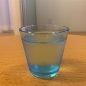 【買わない・節約】水道水そのまま飲みますか?
