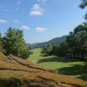 月1ゴルフ