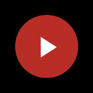 【サブスク】契約してよかった月額制有料サービスは『YouTube Premium(ユーチューブ プレミアム)』