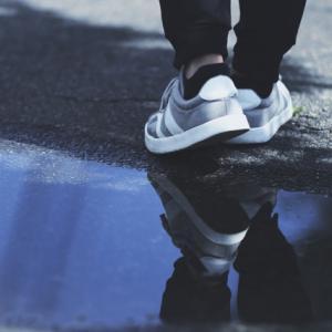 【SIXPAD-シックスパッド】足を鍛えたいのに外出出来ない、筋トレが続かない・・・ そんな時におすすめ!『シックスパッド フットフィットSIXPAD Foot Fit』