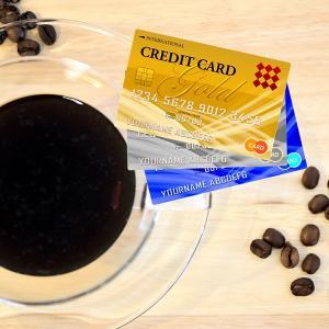 【お知らせ】クレジットカード決済が可能になりました。