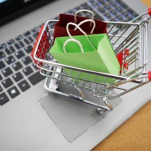 商品広告だらけのブログが急増!アフィリエイターが増えている理由