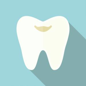家事は手抜きでも、歯のケアは手を抜かない