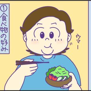 [ダイエット] 食事制限開始から2ヶ月経って変わったこと
