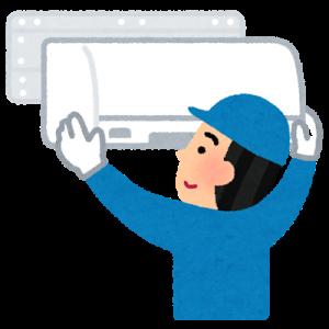 北海道でも今年の夏は暑い! エアコンを買う時に見るべきものは?