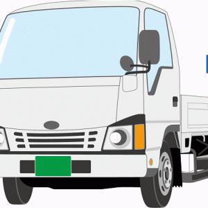 日野自動車(7205)株価の配当前後の推移、配当金・利回りとの比較