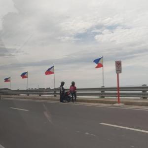 6月12日はフィリピン独立記念日。