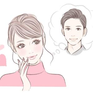 惚れっぽい性格を直したい…疲れる恋愛にサヨナラするための改善策