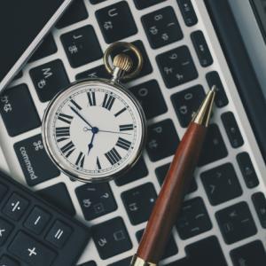 平日は自分の時間がない…今日からできる趣味の時間の作り方
