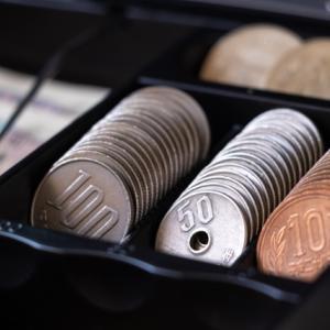 コンビニでコピー機を使う時両替は可能?小銭を用意する方法