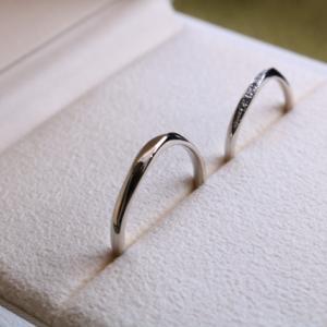 結婚指輪のつけっぱなしは実は汚い…でも外す際には注意点も