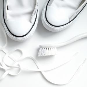 マンションでは靴はどこで洗う?お風呂や洗面台で洗うと汚い?