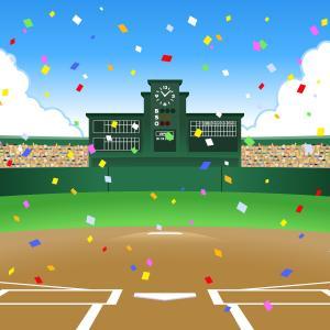 横浜高校がトレンド入り「これはもう横浜高校ストーリー打線」