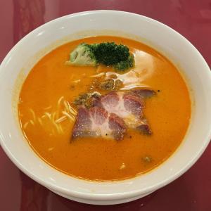 横浜中華街「四五六菜館」の坦々麺が美味すぎる!
