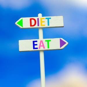 夏に向けてスローにダイエット 36少し足が重く感じる。この時は